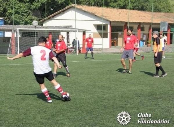 Notícias CFCSN realiza torneio interno de Futebol Society b8fb7207a7a4d