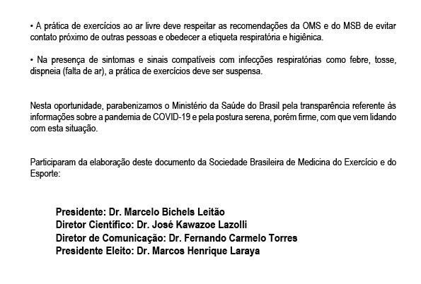 http://www.clubedosfuncionarios.com.br/img/artigos/SBMEE-COVID-19-Final-2