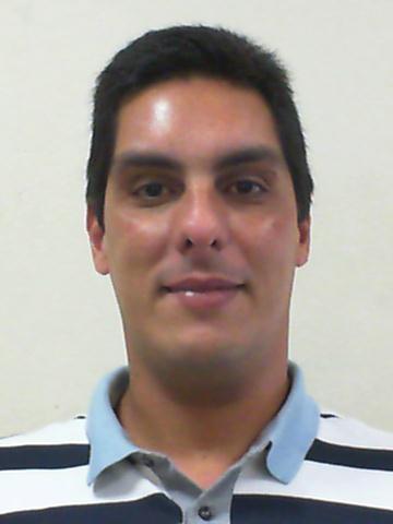 HENRIQUE DRAGO FERREIRA BRAGA