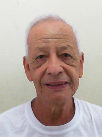 João Paulo Silva