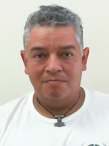 Leibnitz Teixeira Escobar
