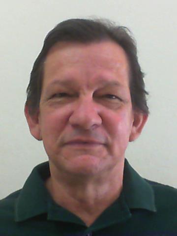Wilson José Gonçalves Ribeiro