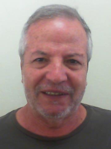 Antônio Carlos Marins
