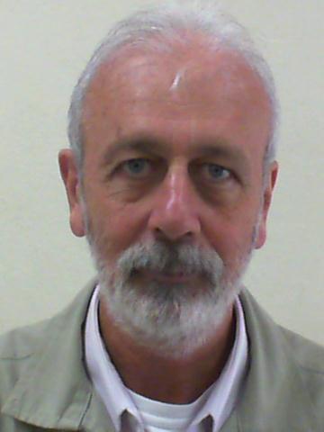 Carlos Roberto Paiva