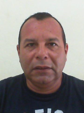 Valmir Martins da Silva