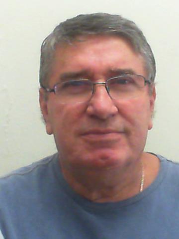 José Ivan do Amaral