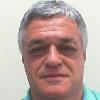 Ricardo Feliciano Romeiro