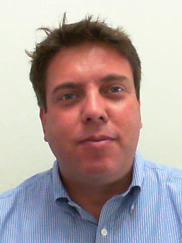 Gustavo Tramontin de Mattos