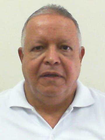Nilton José Bueno