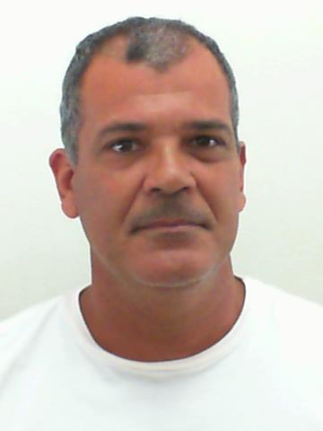 Erico Ferreira Vilela