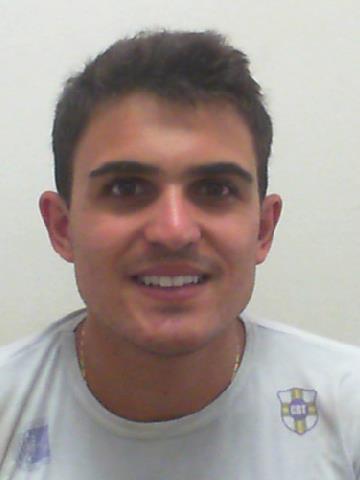 Marcelo dos Santos Barroso Filho