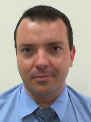 Pedro Fernando Ribeiro Monteiro