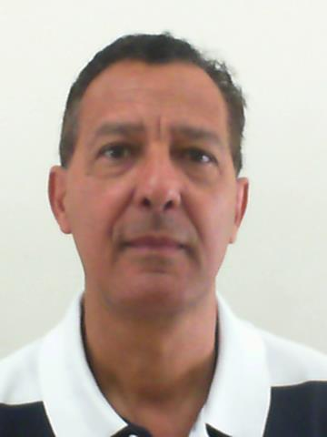 Celso Diniz de Souza