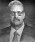Fernando Antonio R. de Almeida