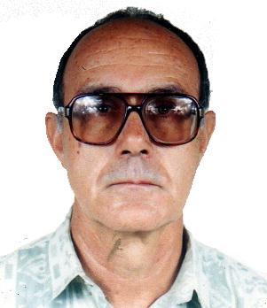 ANTONIO ELIAS DE MOURA
