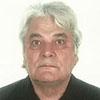 Arino Gonçalves de Oliveira