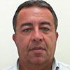 Carlos Fernando Dornellas Jr
