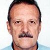 Fernando Antônio R. de Almeida
