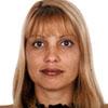Flávia Alexandra Cunha da Silva