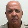 Jorge Alves Otaviano