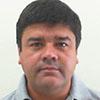 Luiz Marcelo de Oliveira