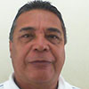 Sérgio R. Haubrick