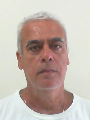 SERGIO LUIZ PENNA SALGUEIRO