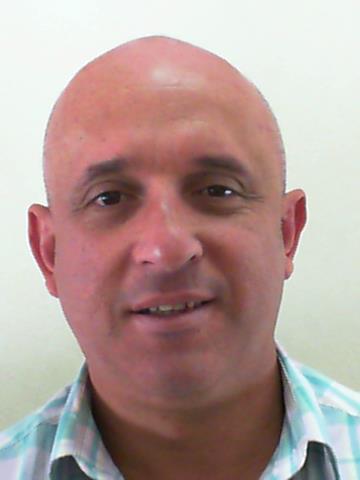 Jose Fausto