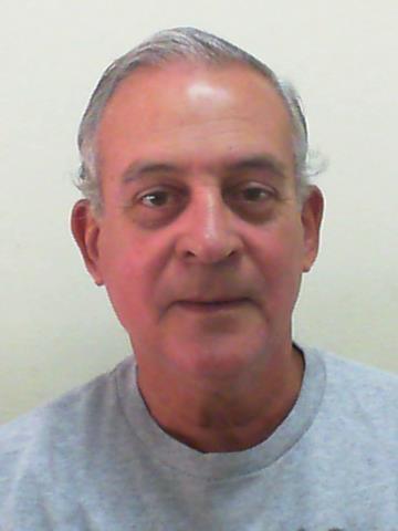 Luiz Edmundo
