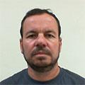 Rodrigo Lages Dias