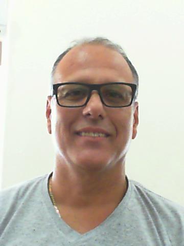Sergio Eduardo Santos de Moura