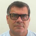 Carlos Henrique Perrut Mello