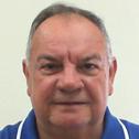 Claudio Fernando de Azevedo