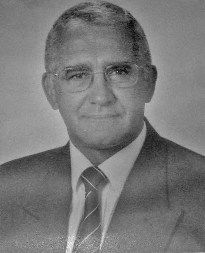 José Mauro Lemos