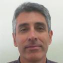 Mauro Carvalho de Mendonça