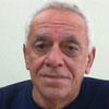 Renato Santini