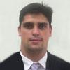 Sergio Luiz do Amaral Salgueiro